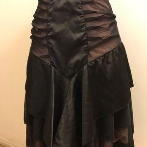 Arden B Skirts - Skirts